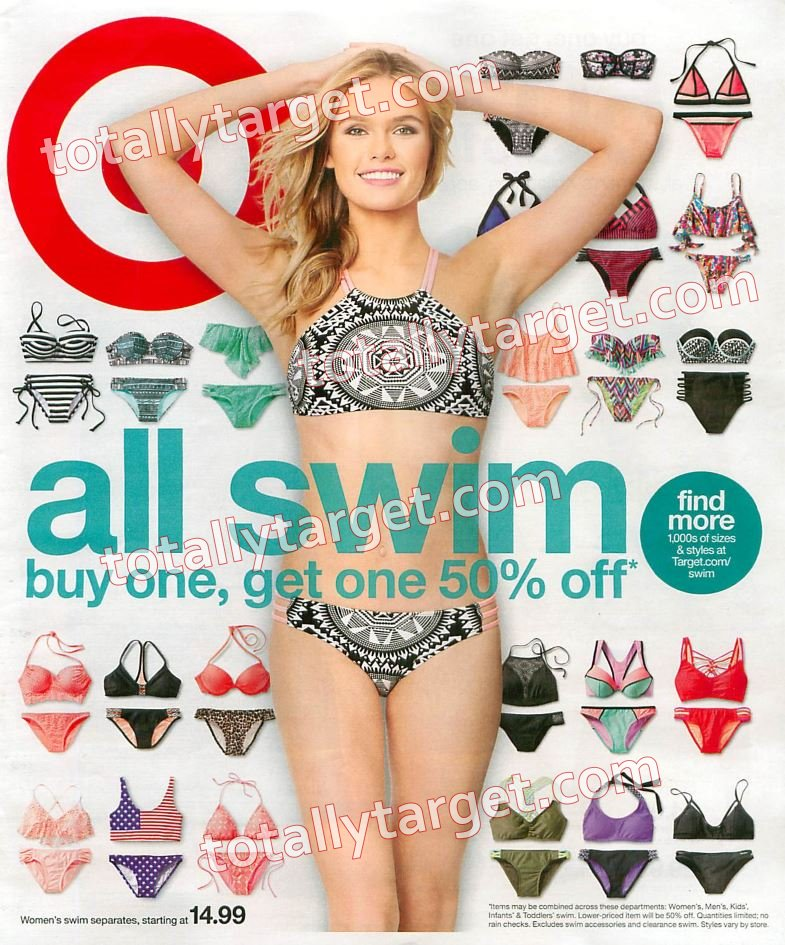 59f3208666 Sneak Peek Target Weekly Ad Scan For 2 28 – 3 5