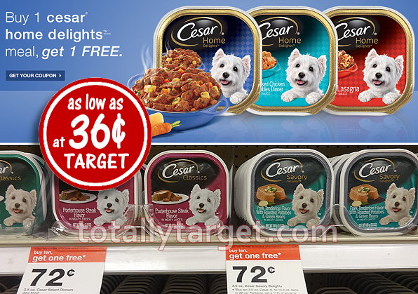 Cheap Dog Food Online Free Shipping