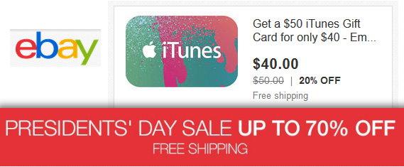 ebay-deals