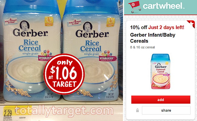 gerber-baby-food-target-deal