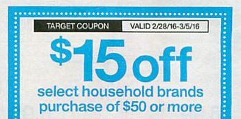 hh-coupon