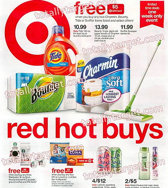 little-top-target-ad-scan-2-14
