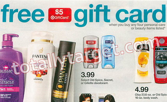 graphic regarding Old Spice Printable Coupon referred to as More than $6 within Aged Spice Printable Discount codes moreover Foreseeable future Package