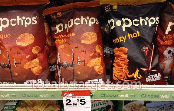 pop-chip
