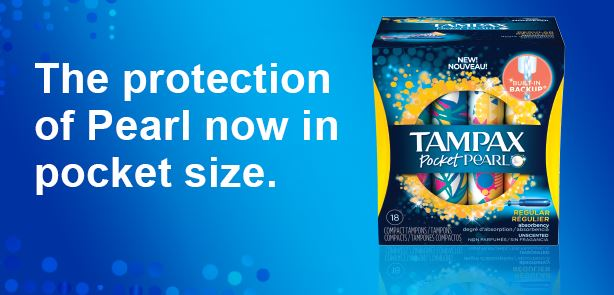 Over 6 In New Always Tampax Printable Coupons