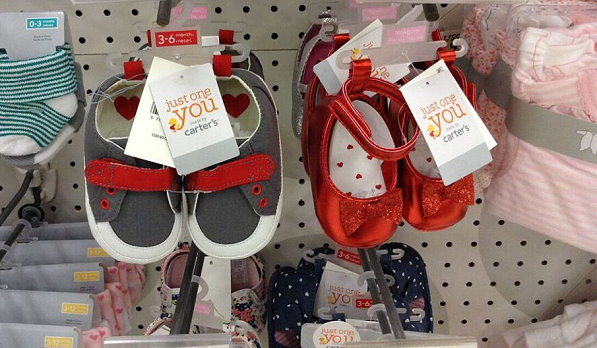 valentines-target-clearance11