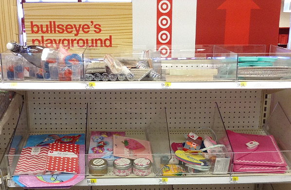 valentines-target-clearance2