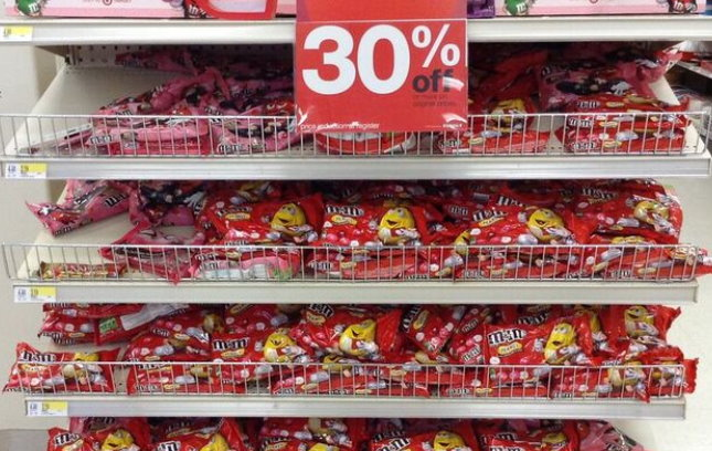 valentines-target-clearance33