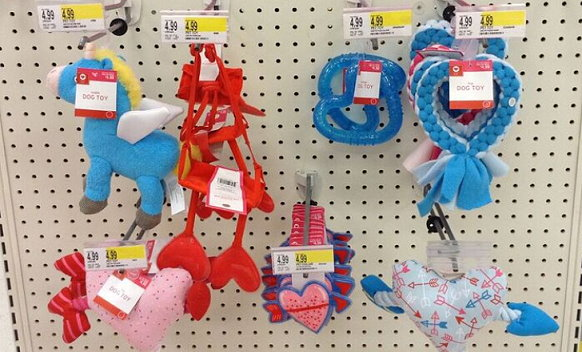 valentines-target-clearance64