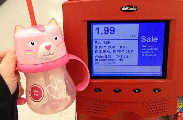 valentines-target-clearance7