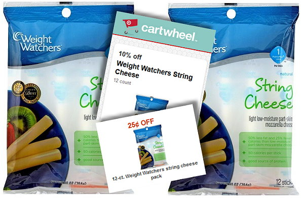 weight-watchers-cheese