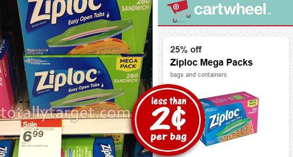 ziploc-deal