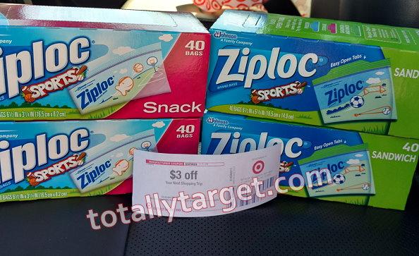 ziploc-deals