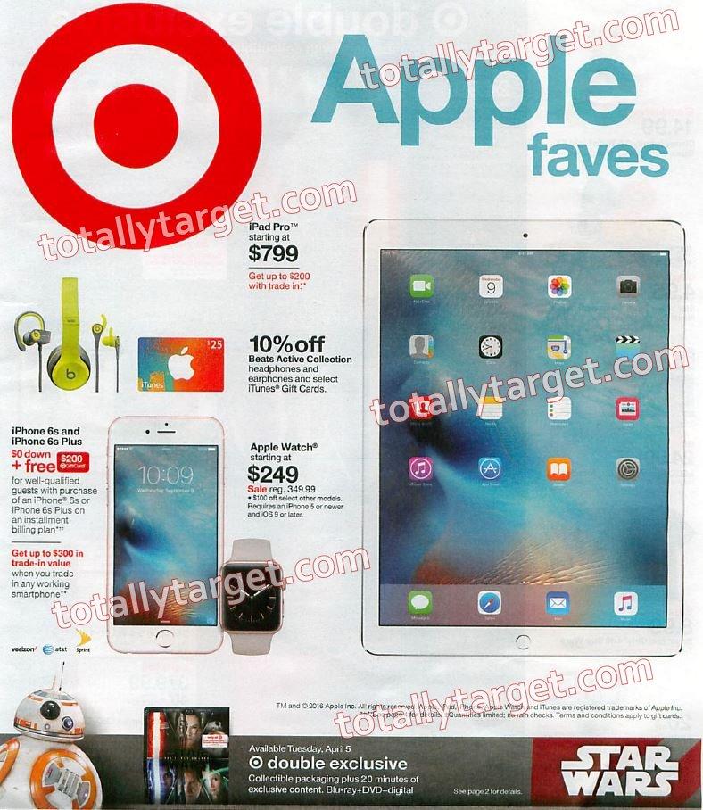 target mobile al holiday hours