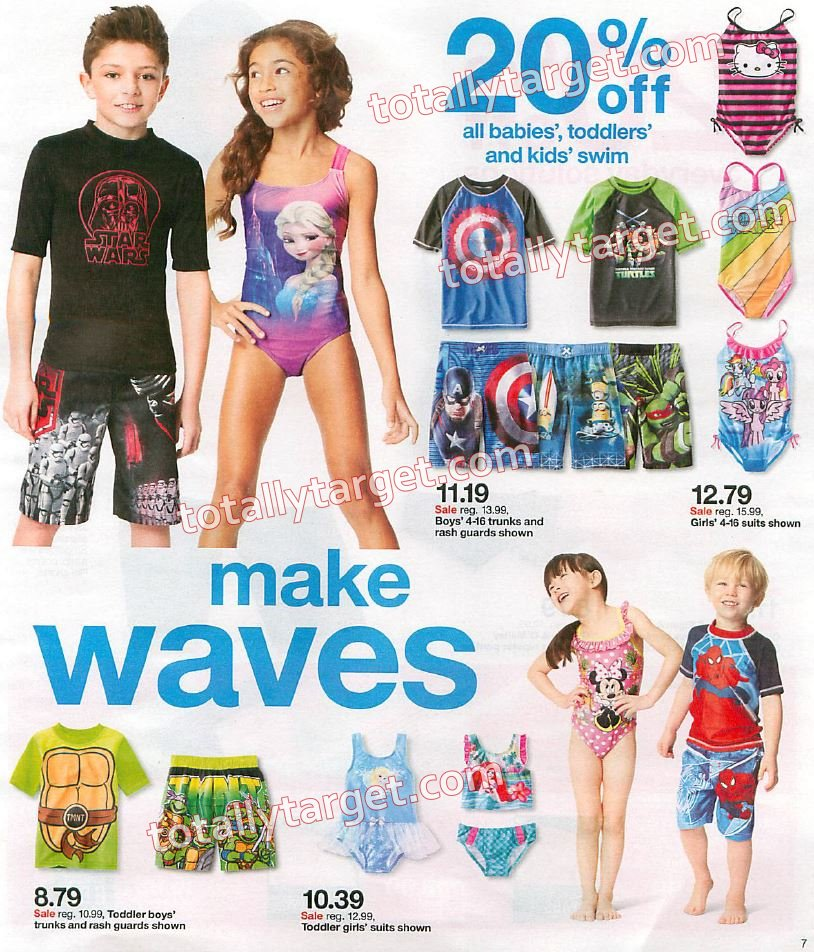 f72fcb35e9 Sneak Peek Target Weekly Ad Scan For 3 20 – 3 26