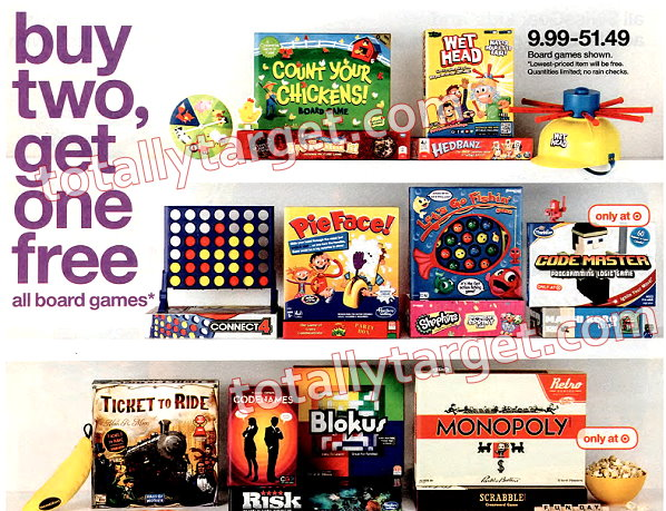 b2g1-free-games-deal