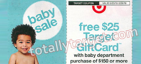 baby-sale
