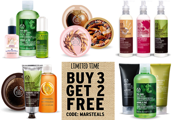 bodyshop3-30