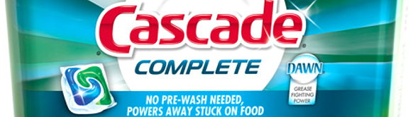 cascade-coupon