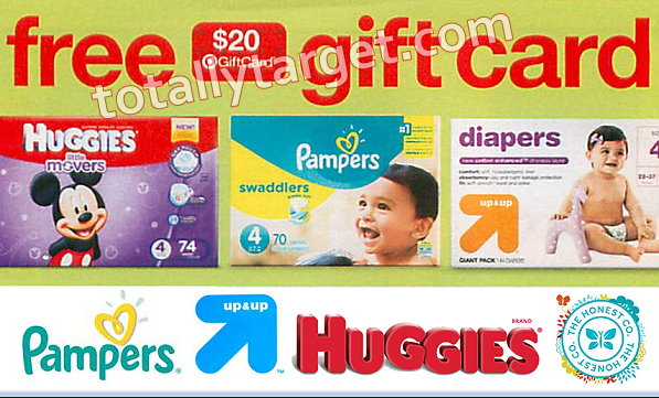 diapers-deal