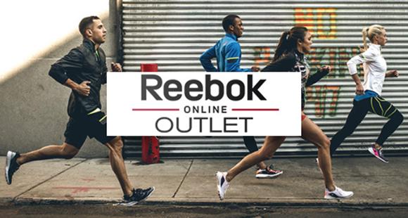 reebok-banner1