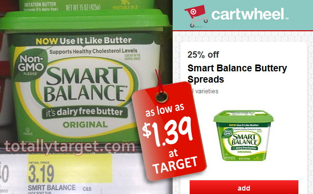 smart-balance-2