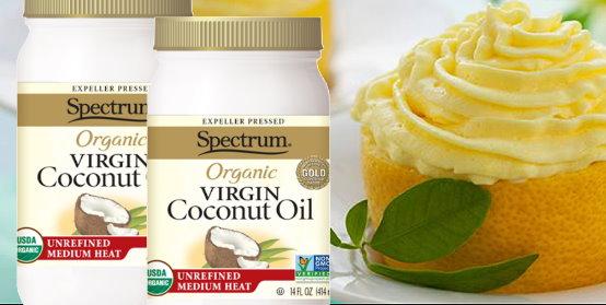 spectrum-oil