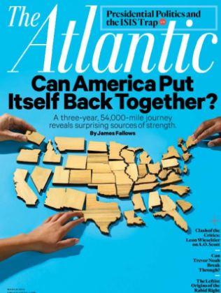 the atlantic 2