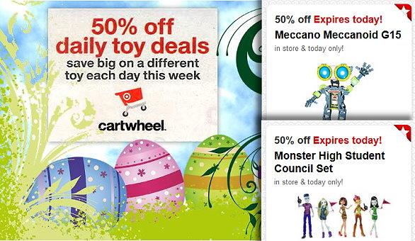 toy-cartwheels2