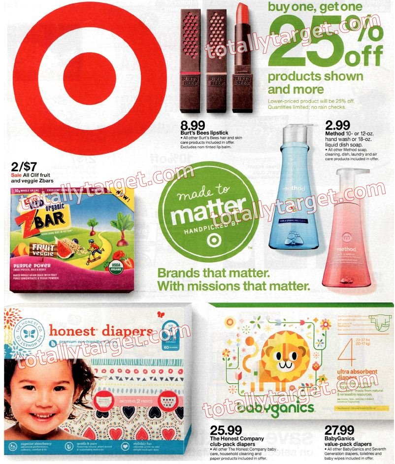 Target-Ad-Scan-4-17-16-Page-1