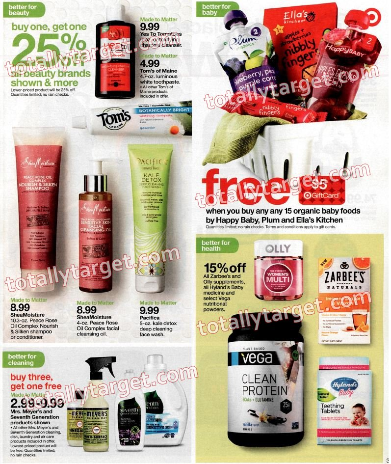 Target-Ad-Scan-4-17-16-Page-3rfz