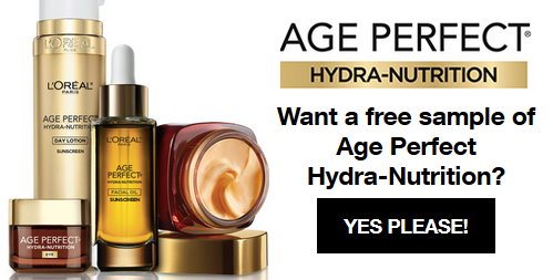 age-perfect