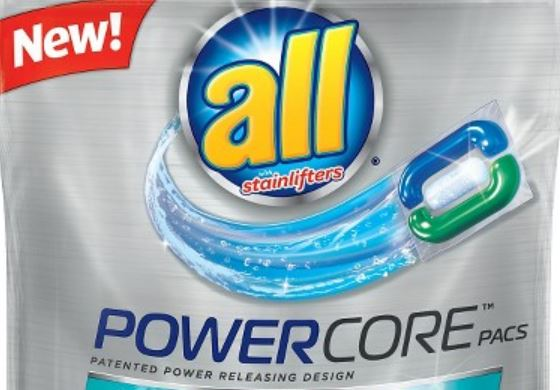 all-powercore-pacs