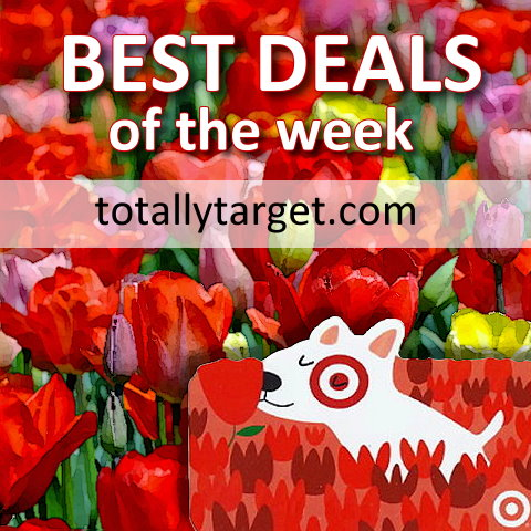 best-deals-of-the-week-at-target