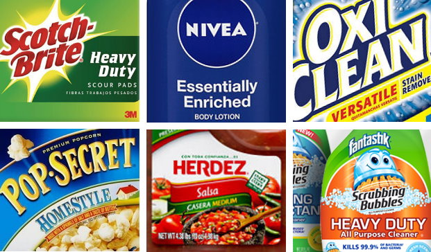 best-new-printable-coupons-target-deals