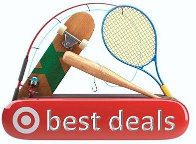 bst-deals-sports-tool