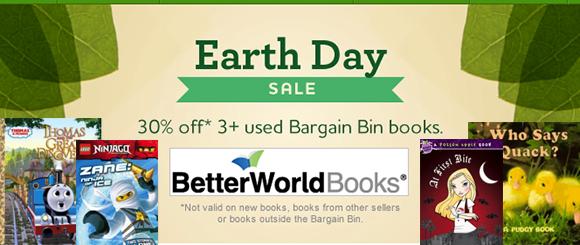 bwb-earthday4-20