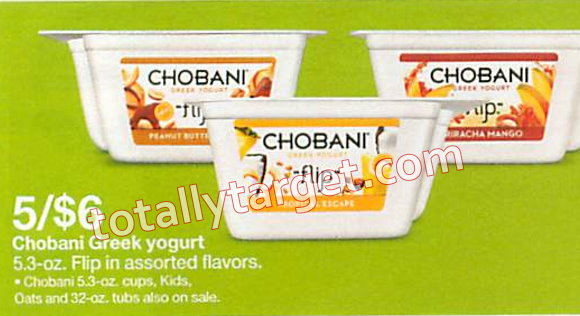 chobani-flip-coupon