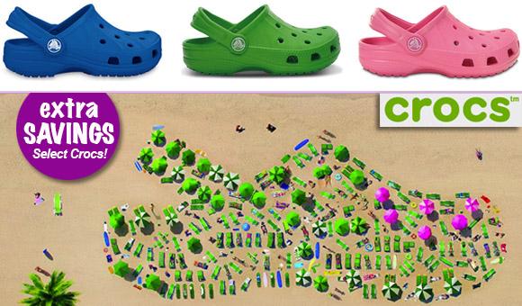 crocs4-20
