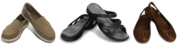 crocs4-29b