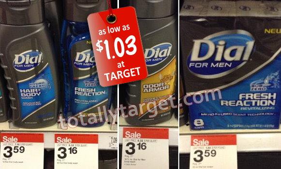 dial-deals