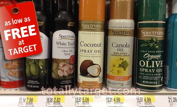 free-spectrum-cooking-oil