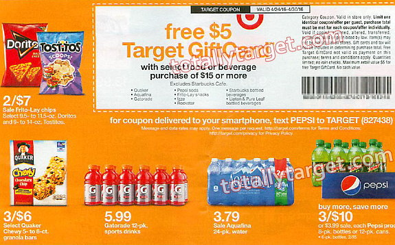 gift-card-coupon