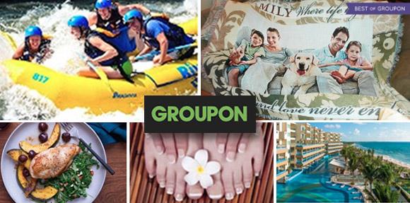 groupon4-27