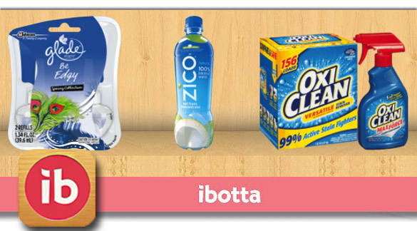 ibotta-new4-16