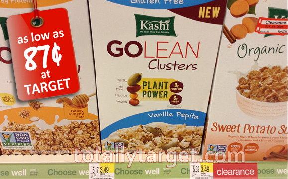 kashi-cereal-4