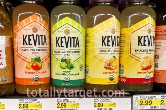 kevita-deals