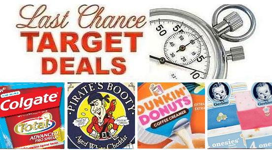 last-chance-deals