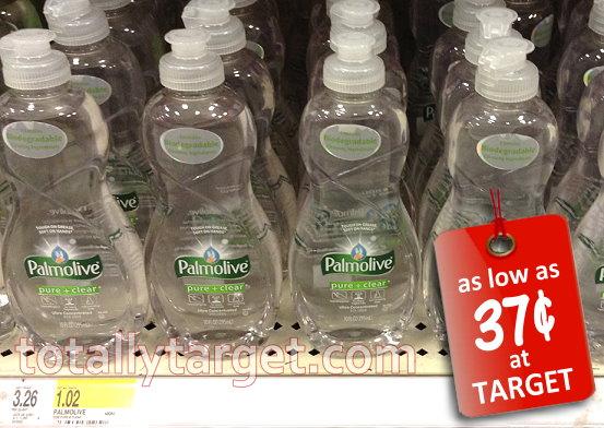 palmolive-target-deal