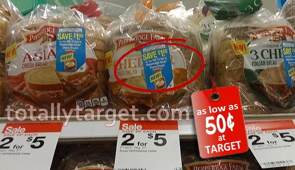 pepperidge-farm-bread